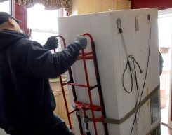 men-moving-fridge-300x193.jpg